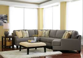 Corduroy Sectional Sofa Ashley by Sectional Sofas Under 300 Sofas Under 400 Sofas Under 300 Find