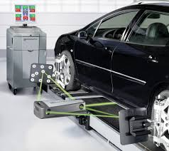 Easy 3d Wheel Alignment Equipment Mechanical Equipment Catalogue For ...