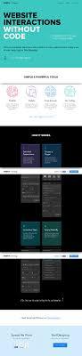 46 best images about Web Design on Pinterest