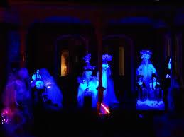 Halloween Activities In Nj by The Spooktacular Homes Of Lambertville Hunterdon Happening