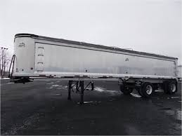2007 BENSON 40X102 END DUMP End Dump Trailer For Sale Auction Or ... Used Trailers For Sale From Sotrex Imperial Trucks Home Ak Truck Trailer Sales Aledo Texax And Schneider Has Over 400 Trucks On Clearance Visit Our Volvo Alden Your Source Equipment Van For N Magazine Semi Sale In Texas New Atlantic Utility Inc Service Smoky Jennings Diesel