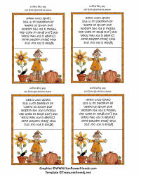 Poems About Halloween For Adults by Christian Candy Corn Poem For Candy Corn Day Oct 30 Halloween