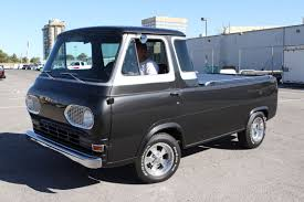 Ford Econoline Truck   Half Van's   Pinterest   Ford, Ford Trucks ... 1961 Ford Econoline Pickup Truck For Sale Duluth Minnesota Image Result For Best Econoline Pickup Classic Car Auctions Nylint Truck Light Green In Color With Side Like One Of Those Weird Old Vo Flickr 001 Db Motors Great Bend Ks Bangshiftcom Ebay Find This 1965 Is As Sweet Eseries 1963 3d Model Hum3d Connors Motorcar Company Amazoncom Brotherhood Advertisement Ajm Ccusa C Ruchronicleumblrcompost