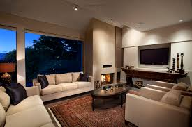 Living Room Best Builder Ltd Contemporary Modern Ideas Small Space