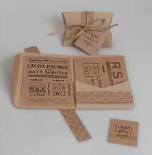 Wedding Invitation Kit For Inspirational Lovely Ideas Create Your Own Design 19
