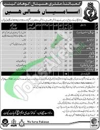Combined Military Hospital (CMH) Jobs In Kohat Cantt For Medical ... 1955 Intertional Pickup Intertional 100 Pickup Autos Ward Trucking Mission Benefits And Work Culture Indeedcom Xpress Global Mikes Michigan Ohio Ltl Costco Truck Driving Jobs Youtube Online Career Center Truck Can Provide Lucrative Career Path Houston Chronicle Prime News Inc School Job Hshot Hauling How To Be Your Own Boss Medium Duty Info Ice Road Truckers Finale Recap Art Alex Share A Ride Careers Best Image Kusaboshicom