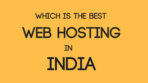 Best Web Hosting In India - YouTube 3d Crossword Best Web Hosting Stock Illustration Tips For Choosing The Best Provider You And Your 8 Cheapest Providers 2018s Discounts Included Services In 2018 Reviews Performance Tests Top 5 Service 2015 Open Cloud Dicated Tutorial Cultivate 10 Free 2017 Youtube Host Selection Consider These Factors 20 Wordpress Themes With Whmcs Integration Cheap Web Hosting Theme Technology Website Design Electronics The Website Wineries Vinbound Marketing