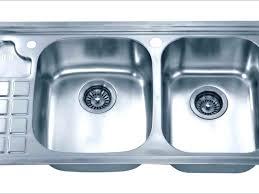 liquid plumr for kitchen sinks liquid for kitchen sinks kitchen