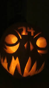 Toms Pumpkin Farm Huntley by 32 Best Jeff Gordon Images On Pinterest Jeff Gordon Leo And