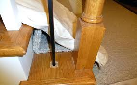 Installing Banister – Carkajans.com 49 Best Stair Case Ideas Images On Pinterest Case Iron Stair Balusters Iron Wrought Baluster Spindles Railings Stylish Metal Original Image Of Outdoor Contemporary Stairs Tigerwood Treads Plain Wrought Banister And Balusters Newels More Oil Rubbed Restained Post Handrail Best 25 Spindles Ideas Adorn Staircase Using Beautiful Railing Charming Mitre Contracting Inc Remodel From Mc Trim Removal Of Carpet Decorations Indoor