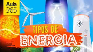 ENERGIA CINÉTICA Qué Es Características Ejemplos Y Como Funciona