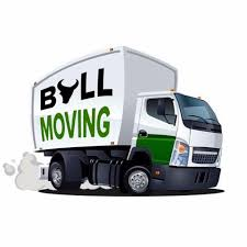 100 Moving Truck Rental Tampa Residential Commercial FL Bull