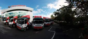 Century - Ourservices Tennessee Dr Century Trucking Truck Bus Freightliner Costa Rica 1999 Freigtliner Equipment Then Now How Trucks And The Industry Have Changed The Worlds Best Photos Of Century Class Flickr Hive Mind Gardner 4 Axle Class National Academy Sciences Reviews 21st
