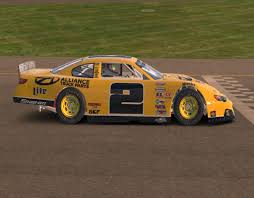 100 Alliance Truck Parts ALLIANCE TRUCK PARTS Super Late Model By Michael JR Wilson Trading