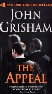 King Torts Last Juror By John Grisham