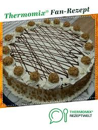 giotto sahne torte