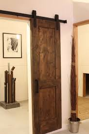 Barn Door Closet Doors Lowes   Home Design Ideas Bedroom Closet Barn Door Diy Sliding For New Decoration Doors Asusparapc Single Ideas Double Home Design Bypass Hdware Unique Create A Look For Your Room With These I22 About Remodel Spectacular Designing Interior The Depot Barn Door Hdware Easy To Install Canada Haing Closet Doors Youtube Blue Decofurnish