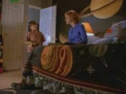 DON T LOOK UNDER THE BED 1999 7 10 Video Dailymotion