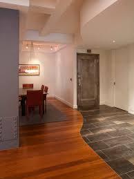 Dining Room Flooring Options Best Modern Rooms Ideas
