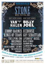 Billy Joel To Headline STONE Music Festival April 21st In Sydney ... Bob Dylan Expecting Rain Archives 2008 Id Die To Be With You Tonight Youtube 16 Best Dont Know Images On Pinterest Lyrics Music And Jimmy Barnes Stone Cold Genius Working Class Man In The Style Of Karaoke Version Mike Love Is Kind Of An Asshole Noisey Alchetron The Free Social Encyclopedia You Cant Make Without A Soul Flesh Wood Remachined Lazy Joe Bonamassa Behance Circlekjs Blog Thoughts Music Double J X Page 41 Which Really Rich Person Should Buy Rolling 7786adca71ace044dd5b08c34a1720625895jpg