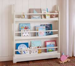 Furniture Home : Build Built In Bookcase (34) Interior Simple ... Outstanding Ladder Bookshelf Pottery Barn Pictures Ideas Tikspor Gavin Reclaimed Wood Bookcase A Restoration Dollhouse For Sale Foremost Best 25 Barn Bookcase Ideas On Pinterest Leaning With 5 Shelves By Riverside Fniture Wolf And Bunch Of Pink Articles Headboard Tag Kids Ivory Arm Chair Stainless Steel Arch Transform Ikea Cubbies Into A Console Apothecary Cameron 2shelf Things To Put On How Style Shelf Like Boss Pedestal And