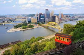 Halloween Lexington Ky 2014 by Retire To One Of These 5 Great Small Cities Money