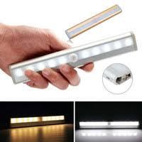 wholesale battery operated wireless led wall light buy cheap