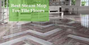 Steam Mop Hardwood Floors by Best Steamer For Wood Floors 100 Images Best Steam Mop