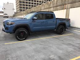 Cavalry Blue TRD Pro, Whited The Lettering On My Stock Goodyears And ... 2017 Ford F350 Super Duty 4x4 Xl Rc Whited Lebanon Crime Tribble Wanted For Burglary News Wilsonpostcom Truck Crashes Into Central Lubbock Home Saturday Evening Sets Race Record In Bluefield 5k Sports Bdtonlinecom 2018 Peterbilt 389 Dave Wolven Eam Specialist Global Operations Praxair Inc Linkedin High School Students Maine Get Behind The Wheel Fleet Owner Carmel Doroga Media Photography Videography Beyond Ram 1500 Laramie Quad 2019 567 For Sale In Auburn Truckpapercom Federal Motor Registry Pictures