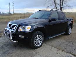 RiccoFX 2007 Ford Explorer Sport Trac Specs, Photos, Modification ... 2010 Used Ford Explorer Sport Adrenalin At I Auto Partners Serving Ford Explorer Sport Trac Reviews Price 2001 Xlt V6 Trac Cars Pinterest Explorer Sport Jerikevans 2002 Specs Photos 002010 Timeline Truck Trend Preowned Limited Baxter 4x4 Ac Cruise Marchepieds 2005 Adrenalin Biscayne Sales 4 Door Cab Crew In 2004 Premium Rochester New Used 2009 Blue Rear Angle View Stock