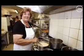 la cuisine des mousquetaires la cuisine des mousquetaires infos présenté par micheline