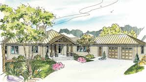 100 The Willow House Plan Creek 15205 Company
