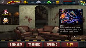 Zombie Frontier 3: Amazon.co.uk: Appstore For Android