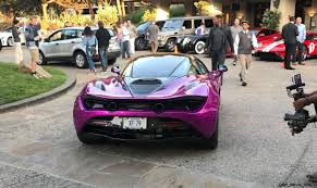 FUX FUCHSIA McLaren 720S By MSO Whips Heads At The Quail Ming And Industrial Led Lighted Safety Flag Whips On Flipboard Which Brand Model Pickup Truck Is The Most Installfriendly Whip Lighted Tribal Events Lift Kits Lifted Trucks Virginia Beach Norfolk Chesapeake What Brand Of Cb Do You Own 4x4earth Nyc Hoopties Rides Buckets Junkers Clunkers 800 1969 Camaro Z28 Bagged 24x15inch Forgiatos Clermont Fl Food Roaming Hunger