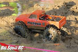 Truck Mud Bogging Games A Big Dirty Party Rednecks Hold Their Summer Games Nbc 7 San Diego Mud Trucks Wallpaper 60 Images Amazoncom Spintires Mudrunner Playstation 4 Maximum Llc Spintires Online Game Code Video Atv Mudding Spin Tires Chevy Blazer K5 Epic Mud Bogging Rock Crawling Truck Videos Golfclub Jacked Up Muddy Accsories And 4x4 Fun Hours Of Cleaning Focus Forums Monster Test Youtube Truck Games For Kids Kids
