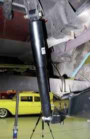 Upgrading Stock 1965 Chevrolet C10 Trailing Arms - Hot Rod Network Lowbuck Lowering A Squarebody Chevy C10 Hot Rod Network Of My 1991 Silverado Ext Cab Forum 195559 3100 Truck Front Shock Mount Kit Rear Bar Question Archive Trifivecom 1955 1956 1967 Buildup Hotchkis Sport Suspension Total Vehicle 2 Drop Relocation Quired Belltech Performance Shocks Youtube Street Tech Magazine Need Lowering Shocks Ford Enthusiasts Forums Lift Kits Parts Liftkits4less
