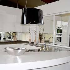 bei wm küchen ideen in bebra wird kundenorientiert und