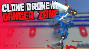 Clone Drone In The Danger Zone Free Download Full Game PC. Clone ... E Rancho Vista Drive Scottsdale Az Mls Pictures With Marvelous Backyard Sports Images Mesmerizing Basketball Ps Picture Marvellous Hockey 2005 Pc 2004 Ebay Unique Football Plays Architecturenice Pc Download Image Mag Is There An Interest In Nhl Game Of Hockey Rink Boards Outdoor Fniture Design And Ideas Soccer 1998