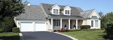 Modular Homes In Colorado With Pricing General Contractors Springs