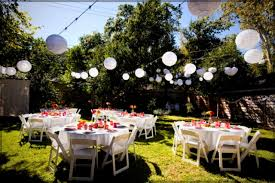 Backyard Party Decorating Ideas | Outdoor Goods Backyards Gorgeous 25 Best Ideas About Backyard Party Lighting Garden Design With Backyard Party Ideas Simple 36 Contemporary Eertainment 2 Bbq Home Decor Birthday For Domestic Fashionista Country Youtube Amazing Outdoor Cool For A Cool Go Green 10 Kids Tinyme Blog Decorations Fun Daccor Unique Parties On Pinterest Summer Rentals Fabric Vertical Blinds Patio Door Light