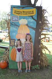 Central Illinois Pumpkin Patches by Springfield Moms Dads Grandparents Free Family Resources For