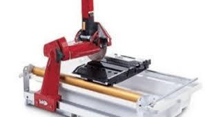 Mk Tile Saw Home Depot by Mk 370 Tile Saw Blade Removal 100 Images Diamond Mk 370 Tile