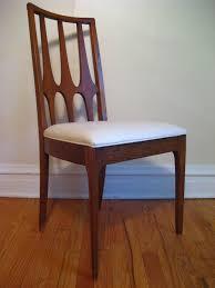 Broyhill Brasilia 9 Drawer Dresser by Flatout Design Broyhill Brasilia Dining Chairs