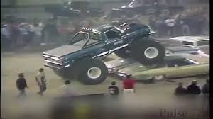 Monster Truck Classics 3 Hour Collector's Edition DVD - YouTube Monster Trucks Details And Credits Metacritic Bluray Dvd Talk Review Of The Jam Sydney 2013 Big W Blaze And The Machines Of Glory Driving Force Amazoncom Lots Volume 1 Biggest Williamston 2018 2 Disc Set 30 Dvds Willwhittcom Blaze High Speed Adventures Mommys Intertoys World Finals 5 Wiki Fandom Powered By Staring At Sun U2 Collector