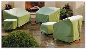Martha Stewart Patio Furniture Covers by The Homemade Patio Furniture Rustics U0026 Log Furniture