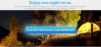 AirBnB: Promo Coupon Code: ONENIGHT ($300 Value) – DyingToTravel Best Airbnb Coupon Code 2019 Up To 410 Off Your Next Stay How To Save 400 Vacation Rental 76 Money First Booking 55 Discount Get An Discount 6 Tips And Tricks Travel Surf Repeat Airbnb Coupon Code Travel Saving Tips July Hacks Get 45 Expired 25 Off 50 Experiences With Mastercard Promo Review Plus A Valuable Add Payment Forms Tips For Using Where In The