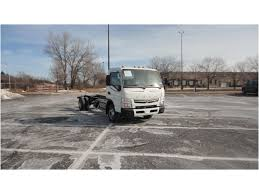 Used Trucks For Sale In Minneapolis, MN ▷ Used Trucks On Buysellsearch Trucks For Sale Mn At Cfabadeff On Cars Design Ideas With Hd Koch Trucking Inc Used Equipment Sleeper Berth For Pickup Unique Intertional Dodge Diesel In Minnesota Best Truck Resource Box Van N Trailer Magazine Miller Chevrolet Cars In Rogers Near Minneapolis 2018 Silverado 1500 Austin Mn Asa Auto Plaza 2006 7600 Logging 5184 Miles Freightliner Lineup New Car Updates 2019 20 Lifted