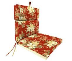 Big Lots Chair Cushions by Outdoor Pillows Cushions Plush Backyard Décor Big Lots