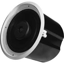 Angled Ceiling Speakers Uk by Tech Showcase Ceiling Speakers Sound U0026 Video Contractor