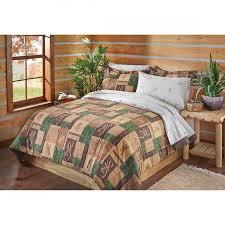Realtree Camo Bathroom Set by Bedding Remarkable Browning Camouflage Bedding Deer Comforter Set
